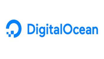 digital ocean host affiliate
