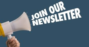 subscribe our newsletter image