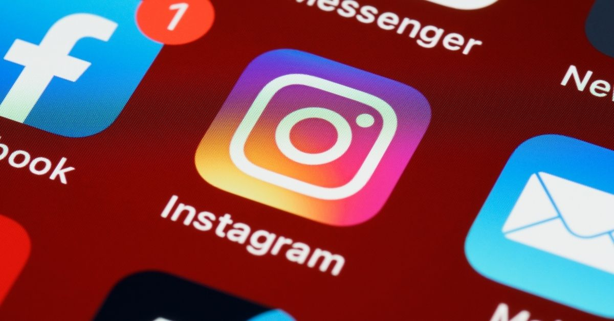 Download Multiple Instagram Photos